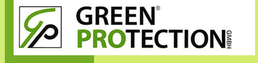 Green Protection GmbH